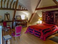 French property for sale in ROCHEFORT EN TERRE, Morbihan - €954,000 - photo 8