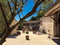 Commerce à vendre à COURBIAC en Lot et Garonne - photo 2