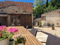 French property, houses and homes for sale inCOURBIACLot_et_Garonne Aquitaine
