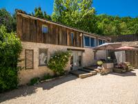 French property for sale in COURBIAC, Lot et Garonne - €560,000 - photo 2