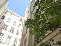 French property for sale in PARIS 02, Paris - €929,000 - photo 4