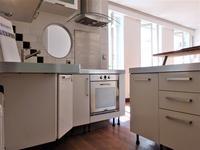 Appartement à vendre à PARIS 02 en Paris - photo 6