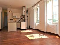 French property for sale in PARIS 02, Paris - €929,000 - photo 10