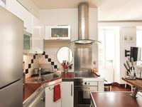 Appartement à vendre à PARIS 02 en Paris - photo 4