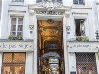 Appartement à vendre à PARIS 02 en Paris - photo 8