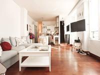 Appartement à vendre à PARIS 02 en Paris - photo 1