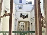 French property for sale in PARIS 02, Paris - €929,000 - photo 3