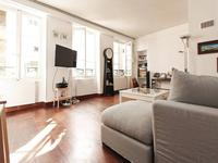 French property, houses and homes for sale inPARIS 02Paris Ile_de_France