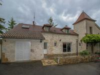 French property for sale in SAUZET, Lot - €1,050,000 - photo 10