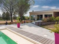 French property for sale in SAUZET, Lot - €1,050,000 - photo 5