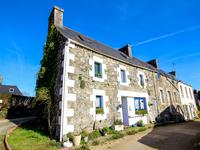 French property for sale in PLOURAC H, Cotes d Armor - €67,995 - photo 1