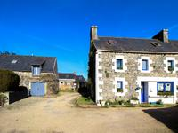 French property for sale in PLOURAC H, Cotes d Armor - €67,995 - photo 9