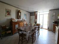 French property for sale in TUZIE, Charente - €339,200 - photo 4