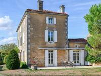French property for sale in TUZIE, Charente - €339,200 - photo 2