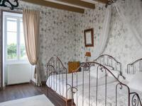 French property for sale in TUZIE, Charente - €339,200 - photo 5