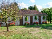 French property for sale in TUZIE, Charente - €339,200 - photo 10