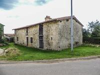French property for sale in TAIZE AIZIE, Charente - €48,500 - photo 2