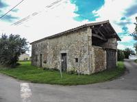 French property for sale in TAIZE AIZIE, Charente - €48,500 - photo 5
