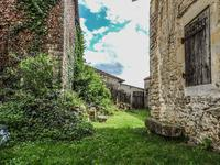 French property for sale in TAIZE AIZIE, Charente - €48,500 - photo 3