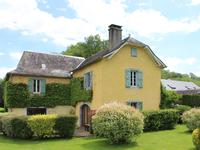 French property for sale in ARETTE, Pyrenees Atlantiques - €858,600 - photo 4