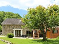French property for sale in ARETTE, Pyrenees Atlantiques - €858,600 - photo 3