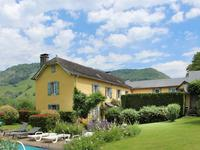 French property, houses and homes for sale in ARETTE Pyrenees_Atlantiques Aquitaine