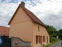 French property for sale in AUXAIS, Manche - €55,900 - photo 2