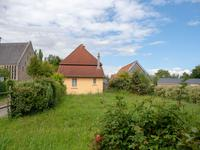 French property for sale in AUXAIS, Manche - €55,900 - photo 3