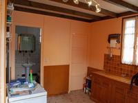 French property for sale in AUXAIS, Manche - €55,900 - photo 10