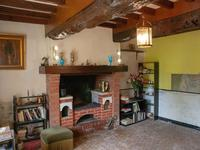 French property for sale in AUXAIS, Manche - €55,900 - photo 4