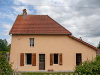 French property for sale in AUXAIS, Manche - €55,900 - photo 1
