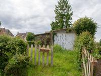 French property for sale in AUXAIS, Manche - €55,900 - photo 5