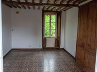 French property for sale in BALLEROY, Calvados - €246,100 - photo 5
