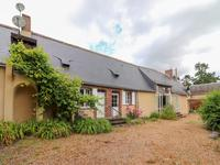 French property for sale in LA CHARTRE SUR LE LOIR, Sarthe - €172,800 - photo 1