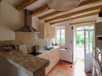 French property for sale in LA CHARTRE SUR LE LOIR, Sarthe - €172,800 - photo 5