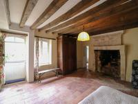 French property for sale in LA CHARTRE SUR LE LOIR, Sarthe - €172,800 - photo 6