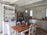 French property for sale in SALERNES, Var - €972,000 - photo 5