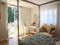 French property for sale in SALERNES, Var - €972,000 - photo 8