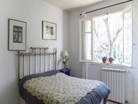 French property for sale in SALERNES, Var - €972,000 - photo 7