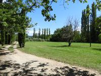 French property for sale in SALERNES, Var - €972,000 - photo 9