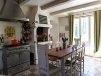 French property for sale in SALERNES, Var - €972,000 - photo 2