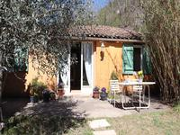 French property for sale in SALERNES, Var - €972,000 - photo 3