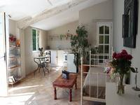 French property for sale in SALERNES, Var - €972,000 - photo 4