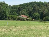 French property for sale in ST FRONT DE PRADOUX, Dordogne - €178,700 - photo 10