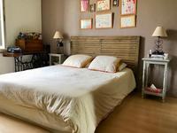 French property for sale in ST FRONT DE PRADOUX, Dordogne - €178,700 - photo 6