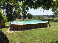 French property for sale in ST FRONT DE PRADOUX, Dordogne - €178,700 - photo 9