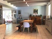French property for sale in ST FRONT DE PRADOUX, Dordogne - €178,700 - photo 4