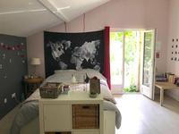 French property for sale in ST FRONT DE PRADOUX, Dordogne - €178,700 - photo 8