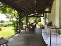French property for sale in ST FRONT DE PRADOUX, Dordogne - €178,700 - photo 2