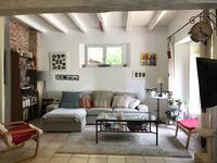 French property for sale in ST FRONT DE PRADOUX, Dordogne - €178,700 - photo 5